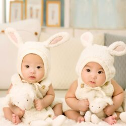 Freebies for Parents of Multiples (Twins, Triplets, & More!)