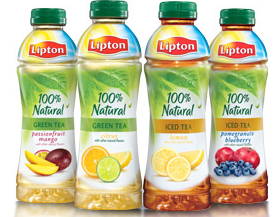 picture about Lipton Tea Printable Coupons known as No cost Bottle of Lipton Iced Tea (Printable Coupon) - The