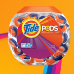 FREE Tide Pods Sample! (New Link)