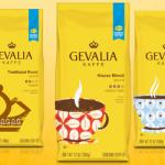 FREE Gevalia Coffee Sample! (New Link)