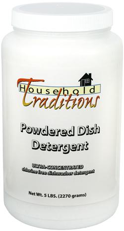 powdered_dishwasher_detergent_lg