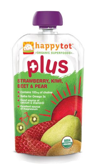 TotPlus_Strawberry_Kiwi_Beet_Pear_WEB