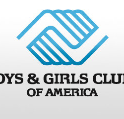 Boys and Girls Club of America Back-to-School Initiative