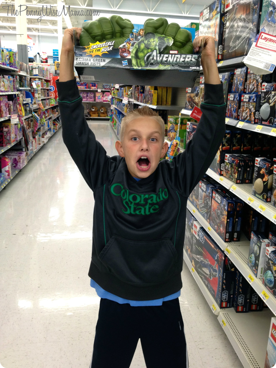 Walmart Toys For Boys Avengers : Avengers movie night with marketside pizza