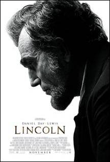 disney dreamworks lincoln