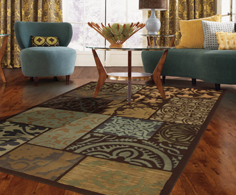 Mohawk Area Rug Review Amp Giveaway 150 Value The