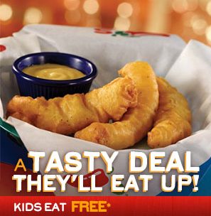 chili's kids eat free coupon