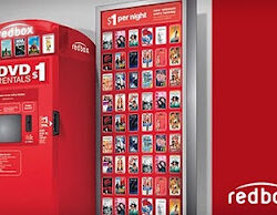Redbox: Free Movie Rental
