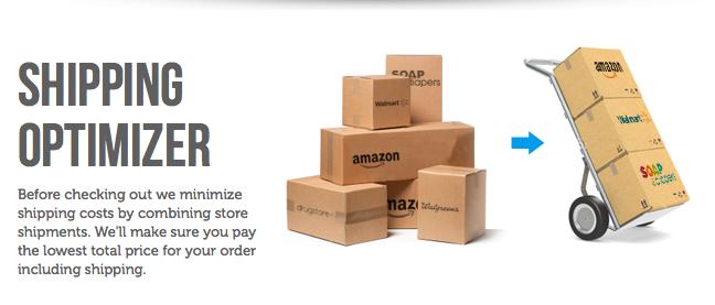 mysupermarket free shipping