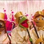 """Disney's """"Muppets Most Wanted"""" Trailer"""