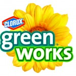 Green Works Natural All-Purpose Cleaner & Pinterest Contest #greenworksgames