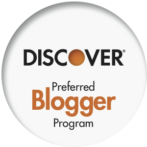 DiscoverBlogger