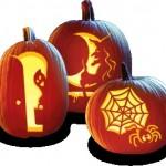 Pumpkin Masters Giveaway + Contest (Win $5,000!)