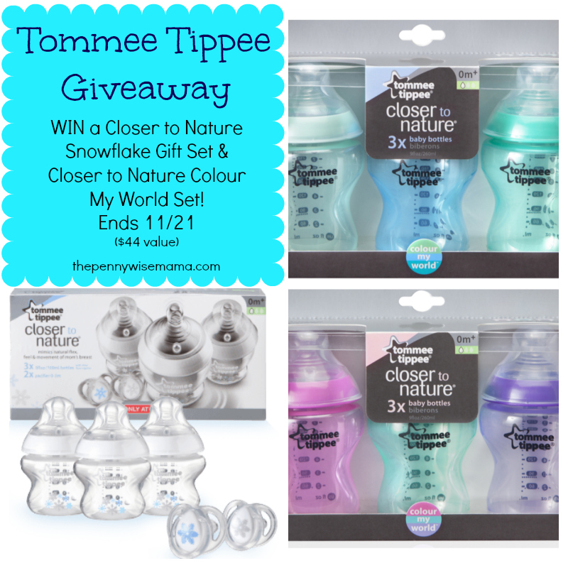 how to use tommee tippee advanced comfort bottles