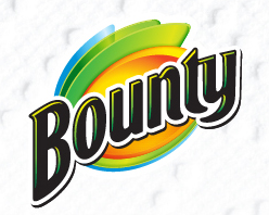 Ditch Germs & Switch to Bounty DuraTowel #DitchandSwitch