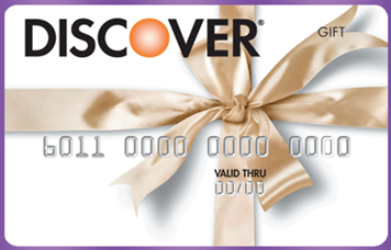 Save on Family Travel with the Discover it Miles Card + $50 Gift ...