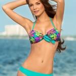 Leonisa Swimwear Review