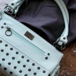 Miche Caracas Classic Handbag Review