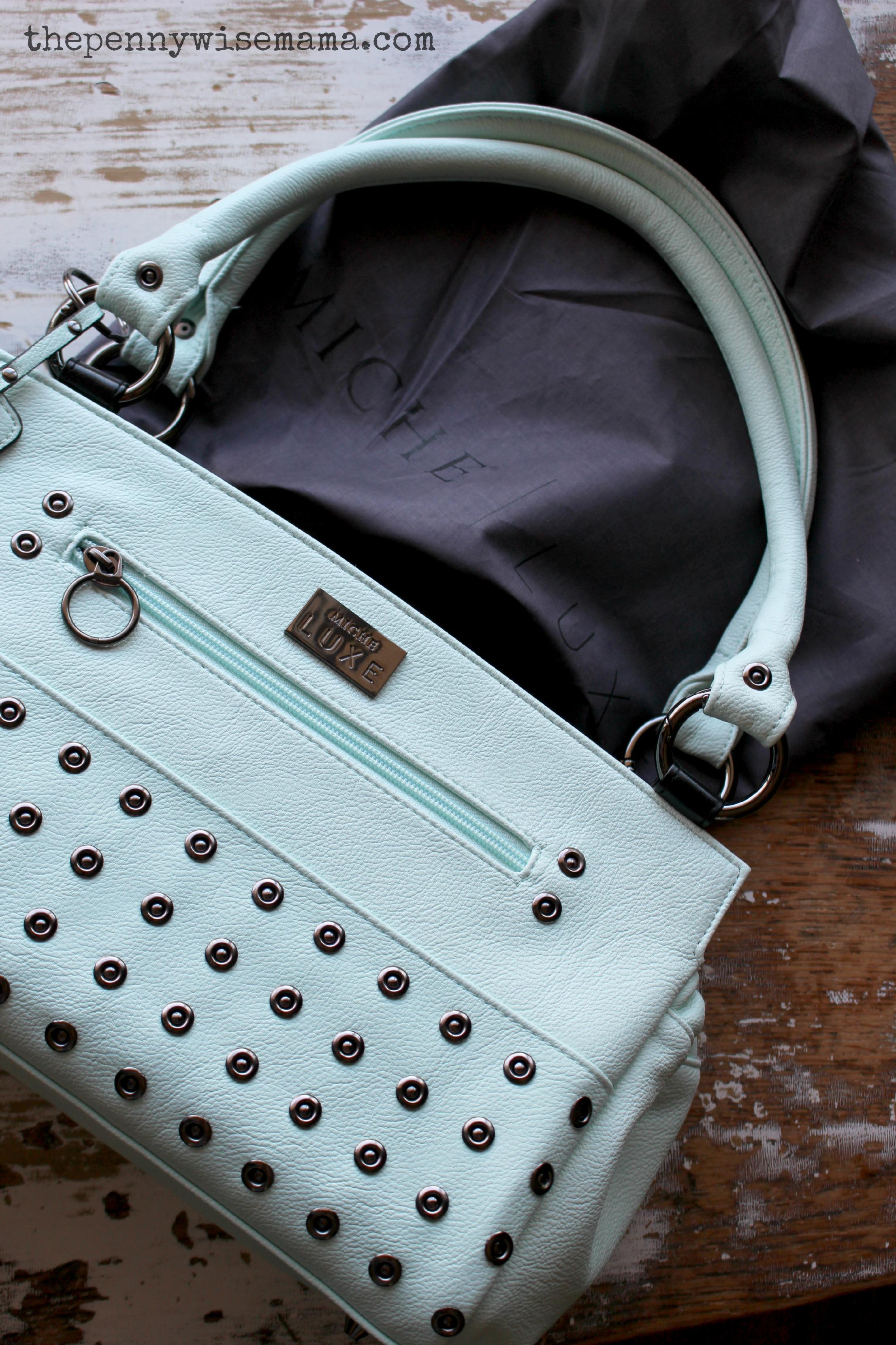 Miche Caracas Handbag