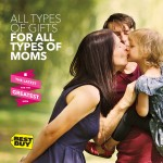Gift Ideas for the Fitness Fanatic Mom at Best Buy #GreatestMom