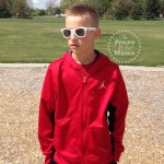 Real Kids Shades – New Styles for 2014 + Giveaway