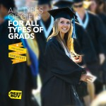 The Best Moving Out Gifts for Grads at Best Buy