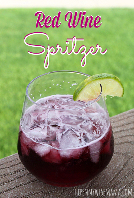 red-wine-spritzer