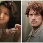 Outlander Series on Starz + Outlander Scotland Sweepstakes
