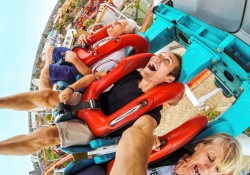 Capture life's greatest moments with a GoPro from Best Buy