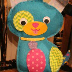 PomTree Kids No-Mess Activity Kits {Review & Giveaway}