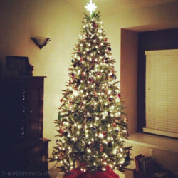 Kmart & Sears Best Dressed Home Sweepstakes + Holiday Decorating Ideas