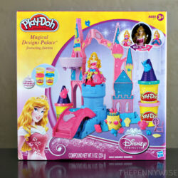 This Year's Hottest Toys from Hasbro : Holiday Gifts for Kids
