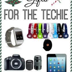 Holiday Gift Ideas from eBay