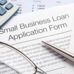 Alternative Small Business Loan