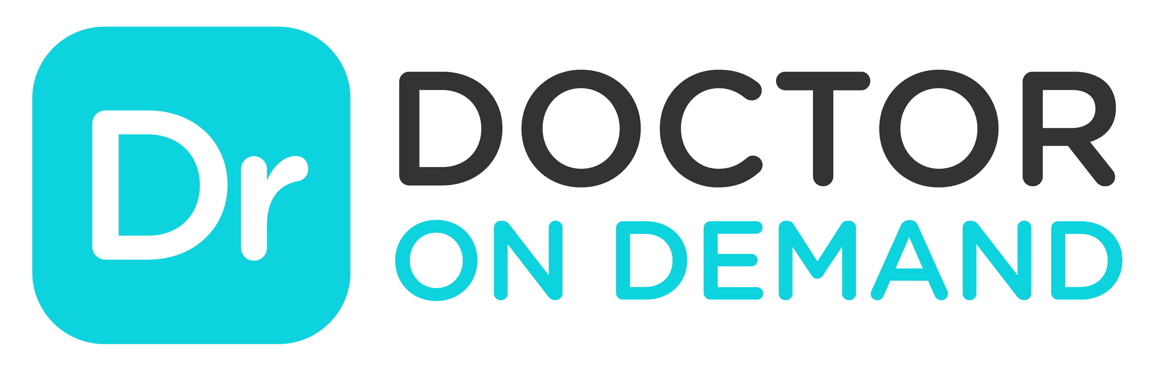 Doctor On Demand Review + Promo Code for FREE First Visit - The ...