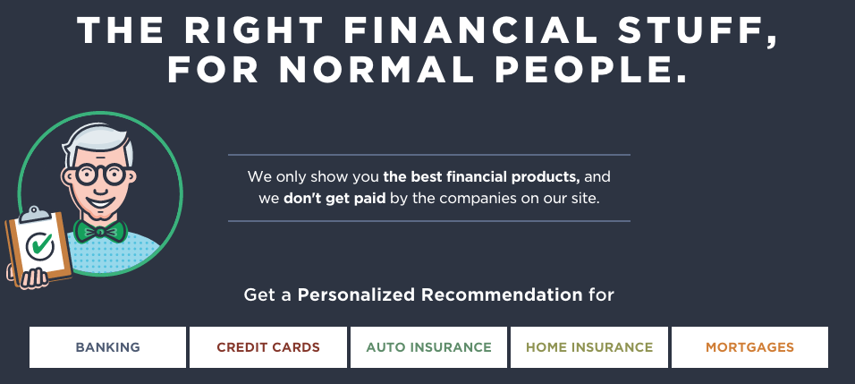 Save Money with Cinch Financial