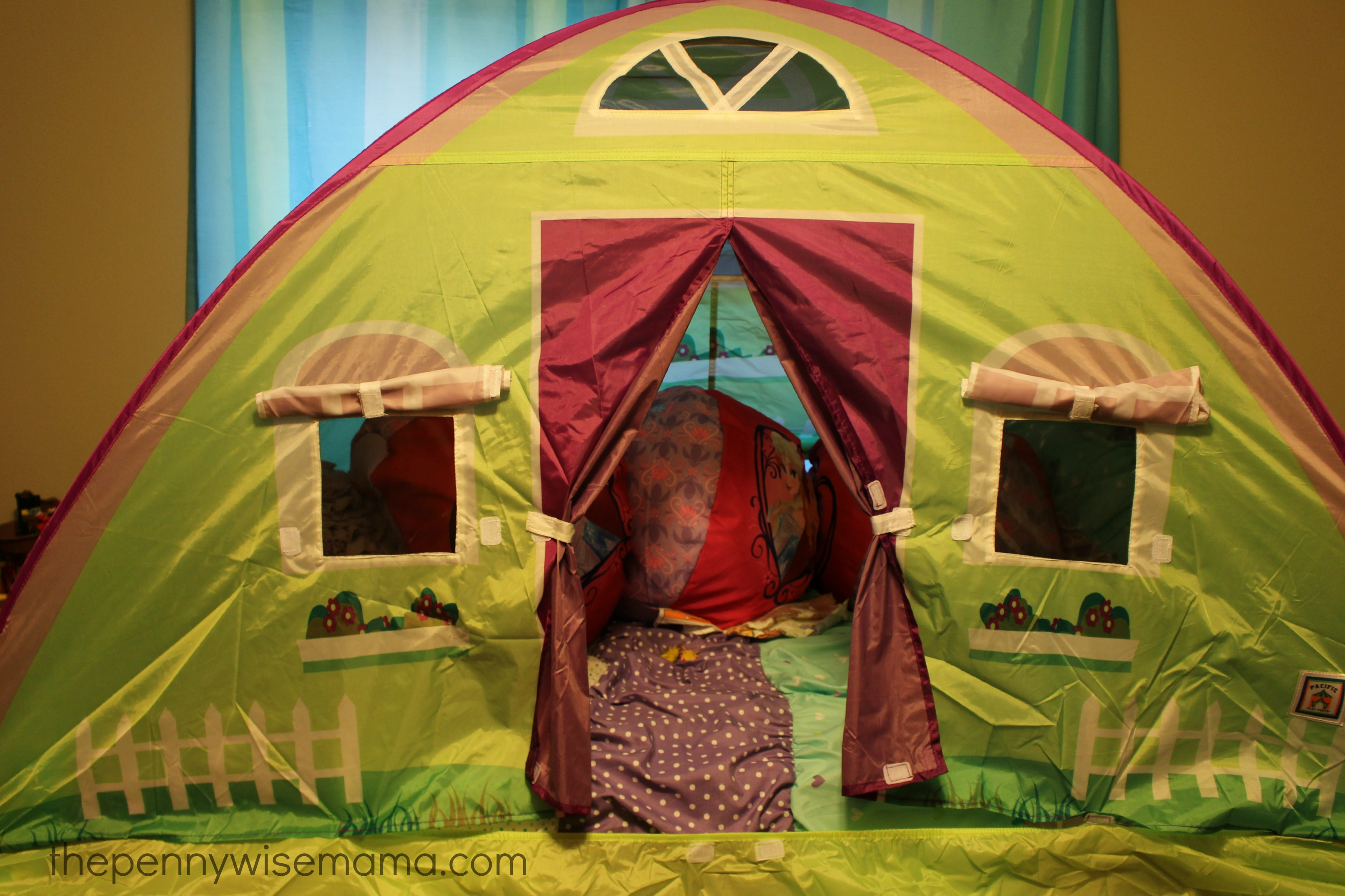 Tents For Kids Beds 28 Images Cottage Bed Tent By