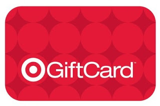 Www.target.com gift cards : When is the grey cup this year