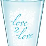 Love2Love Fragrance Deals at Walmart