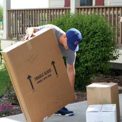 Moving? Let Shop Your Way Moving Help You Every Step of the Way