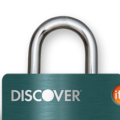 Discover Card Freeze It Feature