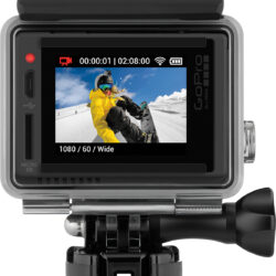 GoPro HERO+LCD Deal at Best Buy – Perfect for Father's Day!