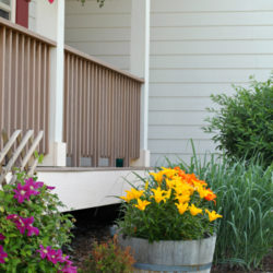 Boost Your Home's Curb Appeal with Shop Your Way Moving