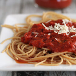 Celebrate Mealtime Magic with Ragú Saucesome Sweepstakes