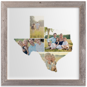 Father's Day Gift Ideas from Minted
