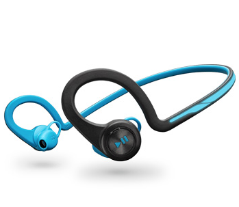 Backbeats Wireless Headphones at AT&T