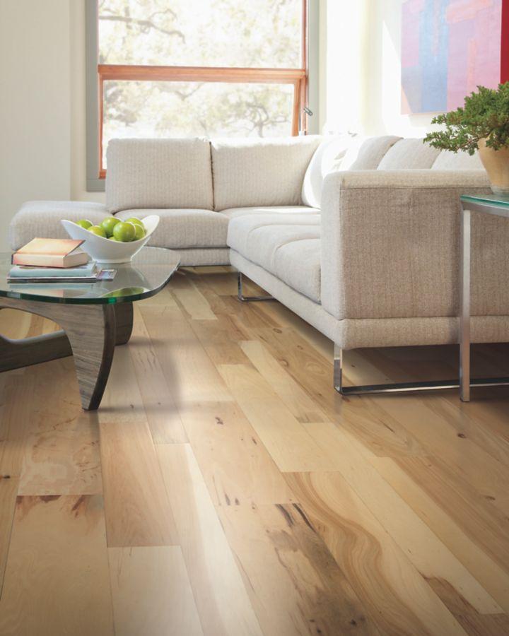 Mohawk Armormax Hardwood Flooring