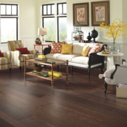 "Mohawk ""My Dream Floor"" Sweepstakes"
