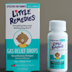 Must-Have Baby Essentials from Little Remedies