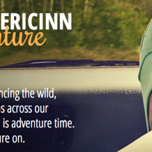 AmericInn Great Adventure Giveaway